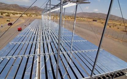 ¿Cómo rentabilizar la energía eléctrica de origen solar?