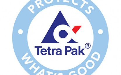 Tetra Pak – Field Service Engineer / Field Service Engineer Processing
