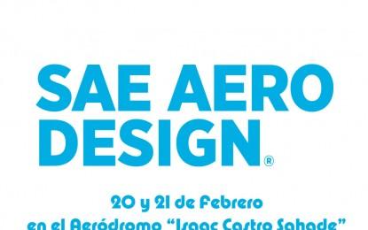 Aerodesign SAE México