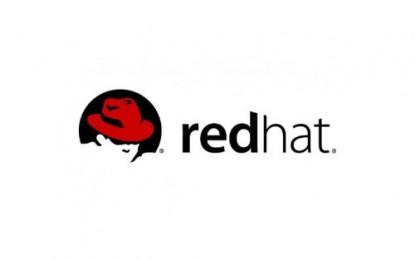 Red Hat presenta nueva modalidad de capacitación