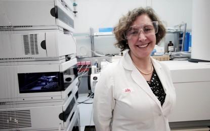 Los fármacos más innovadores nacen de la colaboración entre empresa y academia