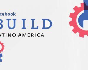 Facebook busca desarrolladores para impulsar innovación en América Latina