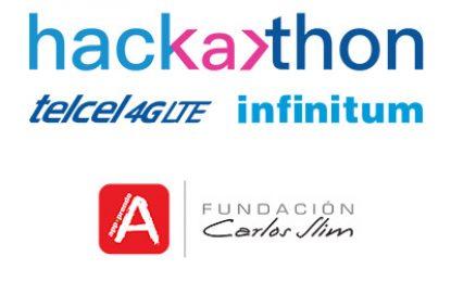 Agotado el cupo para el Hackathon Telcel Infinitum