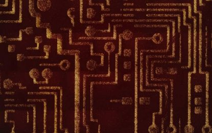 Reprograman a la bacteria Escherichia coli para que destruya células cancerosas