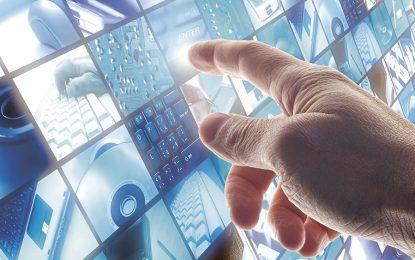 El desafío de adaptarse a la revolución digital