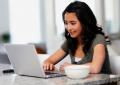 Educazion.net, innovando para una formación en casa.  #yoeducoamishijos