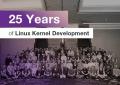 Linux celebra 25 años de vida: una tecnología usada por hackers que hoy es un referente en tecnología empresarial.