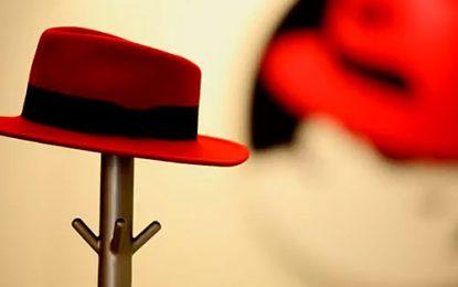 Red Hat Figura en el Cuadrante Mágico 2016 de Gartner como Visionario por sus Sistemas de Archivos Distribuidos y Almacenamiento de Datos como Objetos