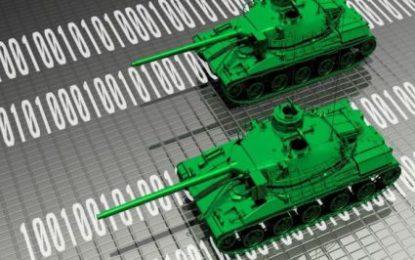 Hackers patrocinados por el estado robaron datos de más de medio millón de usuarios de Yahoo en 2014