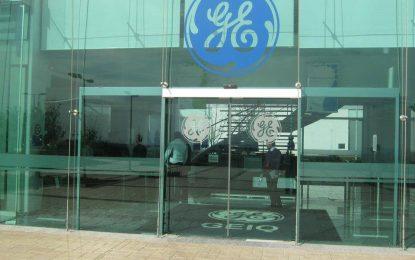 Gobierno de México y General Electric firman acuerdo de cooperación
