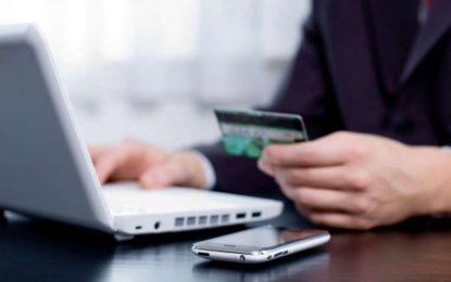 SAS Apoya y Patrocina la Semana Internacional de Sensibilización sobre el Fraude
