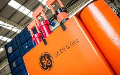 General Electric Oil & Gas, el nuevo gigante de 30,000 millones