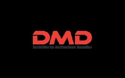 Diseño y Manufactura Digital busca Ingeniero