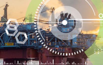 GE y Baker Hughes crearán nueva compañía de servicios industrial-digital
