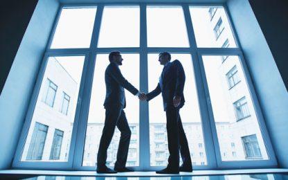 Red Hat y Ericsson se alían para facilitar la adopción de soluciones de código abierto