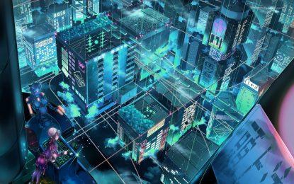 ¿Cómo el código abierto puede impulsar a la Ciudad Inteligente 2.0?