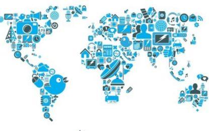 ¿Está lista su empresa para capitalizar el Internet de las Cosas o está esperando a que madure?