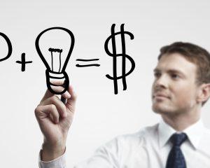 ¿Comercializar o vender mi invento?
