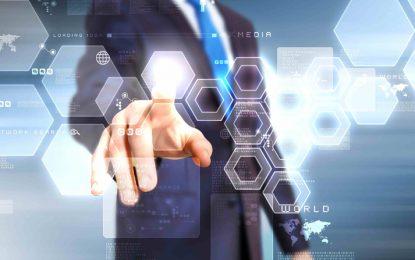 Las empresas vanguardistas están más abiertas a las nuevas tecnologías