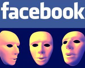 El Robo de identidad, en la actualidad, con aplicaciones desde tus redes sociales