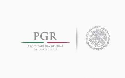 Convocatoria de Ingreso al Servicio Profesional de Carrera 2017