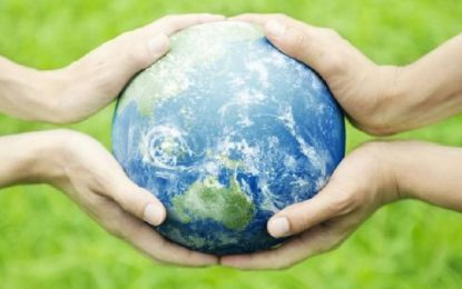 Día de la Tierra: más llamada de atención que celebración #FuerteYPorLaTierra