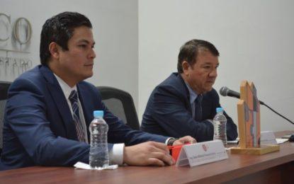 El Gobierno de Jalisco es nombrado ganador del Red Hat Innovation Award 2017