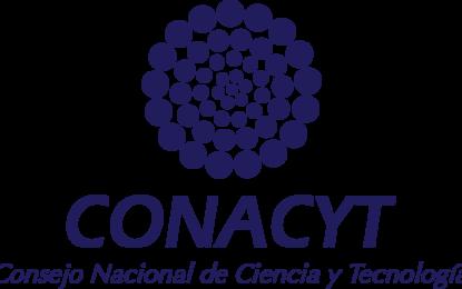 Convocatorias CONACYT: