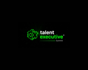 Talent Executive Summit 2017 (TES) – CORTESÍAS