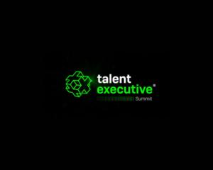 Talent Executive Summit 2017 (TES) – CORTESÍAS