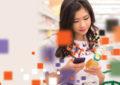 Retail, el blanco de los hackers, y qué puede hacer para protegerse
