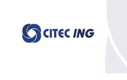 Oportunidades de Empleo en CITEC ING