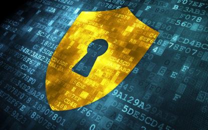 Los mitos en la seguridad, alrededor del open source