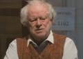 Aniversario Luctuoso del Dr. McIntosh